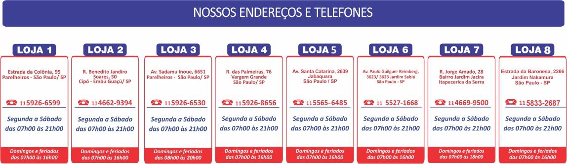 Horrios-lojas-2019.jpg