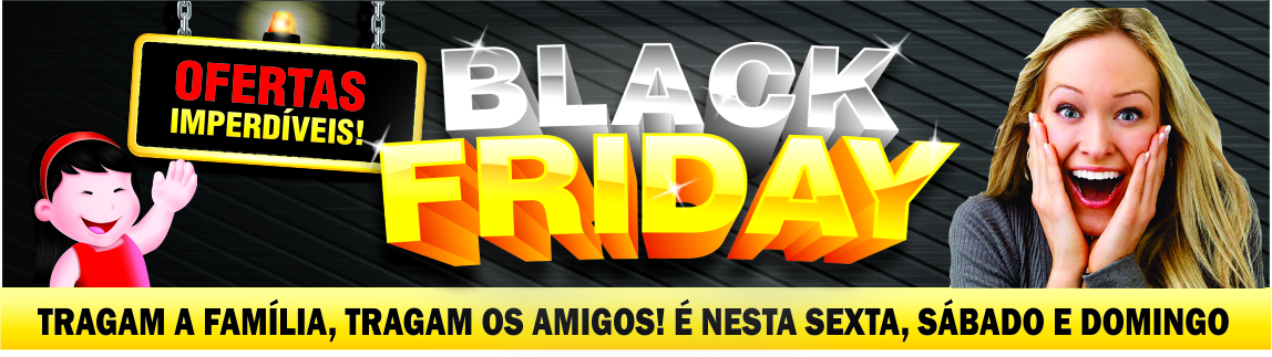 Banners-Black-Friday-2017.jpg